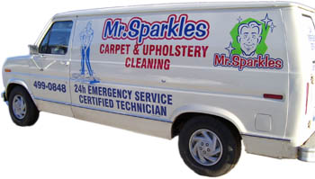mrsparkles edmonton carpet cleaning edmonton furnace cleaning car 39 s interior cleaning. Black Bedroom Furniture Sets. Home Design Ideas